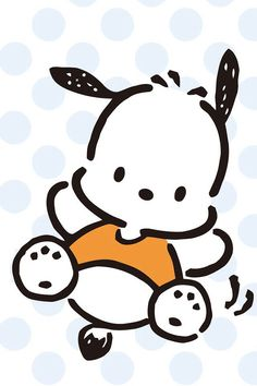 Which Sanrio Character Are You?