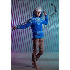 Another great shot by @some_randoms  (excuse my weird face ) #jack #frost #jackfrost #jackfrostcosplay #dreamworks #dreamworkscosplay #supanova2016melbourne #supanova #supanova2016 #melbnova #melbnova2016 #animation #cosplay #cosplayer #cosplayphotography #blue #ice #convention #guardianoffun #riseoftheguardians #riseoftheguardianscosplay #riseoftheguardiansjackfrost #shepherdstaff #geek #love #prop #cosplayprop #winter