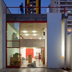 20100419_Brasil Arquitetura_Atelier Shirley P