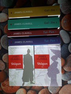 Clavell James Taipan Ebook