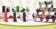 @vveracruz presentes en la @expobazarcreativosjn con nuestra amplia gama de productos... Ven y conoce nuestras fragancias... Domingo 20 de nov @expobazarcreativosjn #expobazarcreativosjn #bazares #sanjuandelosmorros #guárico #bazar #proyectos #éxitoso #emprender #emprendedores #talentovenezolano #talentohumano #hechoenvenezuela #marketingdigital