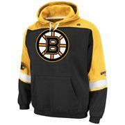 Boston Bruins Men's Apparel - Buy Bruins Shirts, Jerseys, Hats & Accessories for Men at Shop.NHL.com