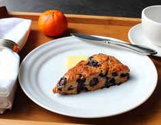 """Food Wishes Video Recipes: Whole-Grain Blueberry Scones – Because a """"Muffsconut"""" Isn't a Thing"""