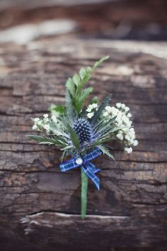 Emmy blue wedding shoes, humanist wedding, seaside wedding, Scottish wedding, Craig & Eva Sanders Photography