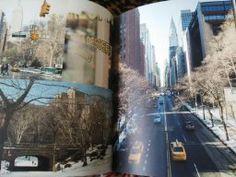 New York Christmas: Rezepte und Geschichten: Amazon.de: Lisa Nieschlag, Lars Wentrup, Julia Cawley: Bücher