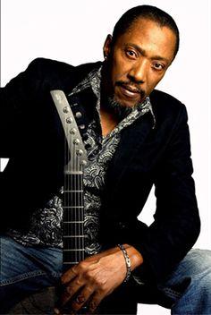 Dadou Pasquet - Haitian Musician - Haiti