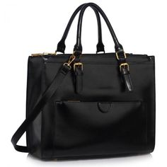 Buy Women Bags, Clothing and Jewelry Online in Pakistan Black Faux Leather, Leather Bag, Dame, Backpack, Crossbody Bag, Shades, Handbags, Zip, Canvas