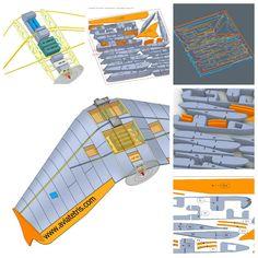 Map, Technology, Model, Tech, Location Map, Scale Model, Tecnologia, Maps