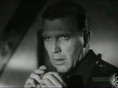 12 O'Clock High (1964) TV Series Season1 Episode10 Interlude