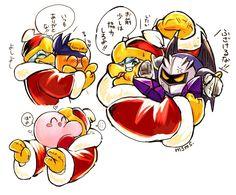 Kirby♡