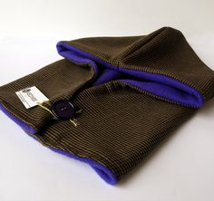 Pied de poule #hood #wool #fabric #sartorialmanufacturing