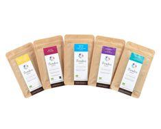 Kaffee-Probierpaket Filterkaffee 2 | Troxler