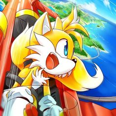 Sonic The Hedgehog, Silver The Hedgehog, Shadow The Hedgehog, Sonic Adventure, Cute Kittens, Sonic Unleashed, Sonic Franchise, Sonic Fan Characters, Sonic And Shadow