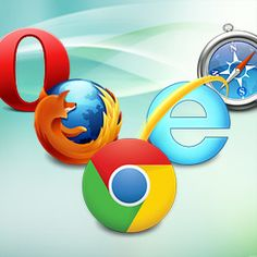 As a web solutions developer, I have my share of nightmares regarding browsers! For long now I used FireFox as my main browser only testing on the others. But this month I final switched over to Chrome. Sorry Firefox - I can't take the hangs any-more nor the extremely slow javascript engine!