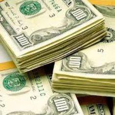 LuxuryLifestyle BillionaireLifesyle Millionaire Rich Motivation WORK 57 5 http://ift.tt/2mLGkD1