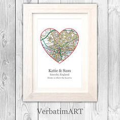 Beautiful personalized word art prints canvases easy to create beautiful personalized word art prints canvases easy to create preview on screen before you buy a one of a kind gift fast free delivery www gumiabroncs Choice Image