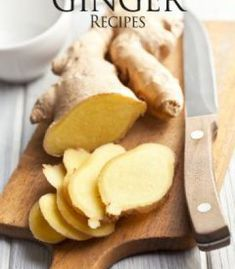 If you share his passion for great tasty food this is where to if you share his passion for great tasty food this is where to get the new book hurry its on offer reading materials pinterest forumfinder Gallery