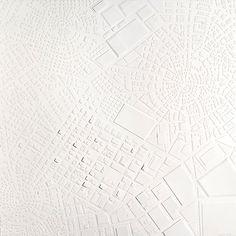scissors + paper rock!: Stephanie Beck