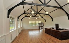#Venue hire for #events, #function room hire in #Newcastle at Summerhill Pavilion, The Friends of Summerhill, Winchester Terrace, Summerhill Bowling Club, Newcastle upon Tyne NE4 6EH