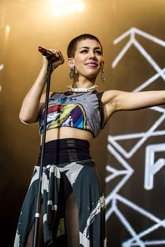 Frida Gold / Wetzlar / Hessentag    More: http://www.hr-online.de/website/radio/hr3/index.jsp?rubrik=55149=standard_document_45018568