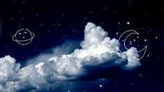 Animated gif discovered by Find images and videos about gif, sky and clouds on We Heart It - the app to get lost in what you love. Alien Aesthetic, Sky Aesthetic, Aesthetic Grunge, Coraline Aesthetic, Gif Animé, Animated Gif, Sky Gif, Astrology Tumblr, Pusheen