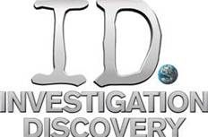 investigation discovery- love this channel!