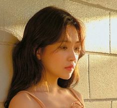 My Girl, Cool Girl, Red Velvet Photoshoot, Red Valvet, Blue Birthday, Kim Yerim, Kpop Aesthetic, Seulgi, Aesthetic Pictures