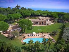 Other France, Other Areas In France, France– Luxury Home For Sale