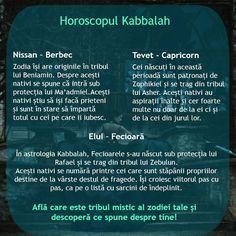 Tribul mistic al zodiei tale Capricorn, Nissan, Zodiac, Astrology, Capricorn Sign