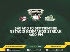 BEISBOL CAMPECHANO: * Pericos de Puebla y la Liga Mexicana de Beisbol informa a los medios de comunicación