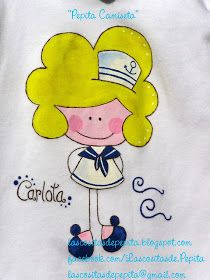 Hand Embroidery Designs, Embroidery Patterns, Fabric Painting, Ideias Fashion, How To Draw Hands, Lily, Snoopy, Clip Art, Stitch