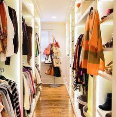43-Organized-Closet-Ideas-Dream-Closets_32.jpg 450×456 pixeli