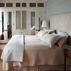 About small master bedroom ideas on pinterest small master bedroom