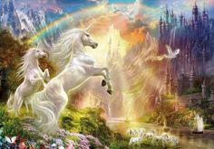 Unicorny <3