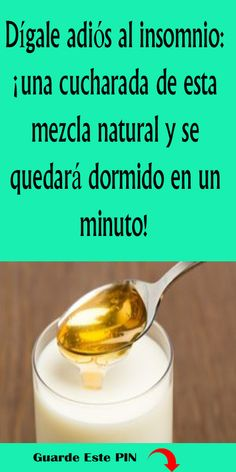 Leche Diabetes Personal Care Sleep Tight Natural Cough Remedies Health Remedies Health Tips Self Care Body Care Mason Jar Cookie Recipes, Mason Jar Cookies, Holiday Cookie Recipes, Oatmeal Chocolate Chip Cookies, Mint Chocolate Chips, Christmas Food Treats, Spice Cookies, Meals In A Jar, Lose 20 Pounds