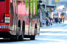 Consejos para hacer un viaje largo en autobús - http://vivirenelmundo.com/consejos-para-hacer-un-viaje-largo-en-autobus/5893