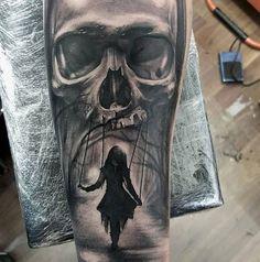https://www.facebook.com/myttoos.tattoos/photos/a.112765282904.108178.23271607904/10153931824882905/?type=3