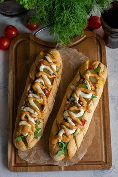 Hot Dog Buns, Hot Dogs, I Foods, Bread, Ethnic Recipes, Gastronomia, Recipies, Brot, Baking