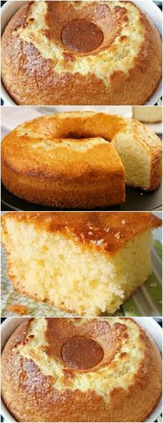 Experiment, French Toast, Sandwiches, Diet, Mousse, Breakfast, Cheesecake, Recipes, Food