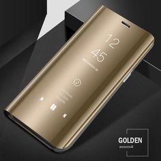 Generico Samsung Galaxy A01 A21 A21 A31 A41 A51 A71 A71 A91 A91 J3 J5