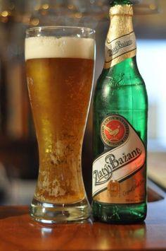 BEST BEER IN SLOVAKIA Czech Beer, Epic Of Gilgamesh, Beers Of The World, Beer Packaging, Crystal Glassware, Brew Pub, Central Europe, Best Beer, My Heritage