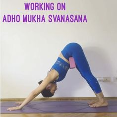 """1,355 Likes, 34 Comments - Yoga Teacher 