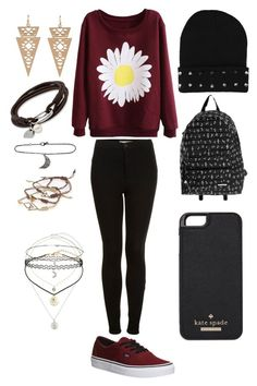 """sickasfrick"" by oceans530 ❤ liked on Polyvore"
