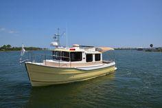 """Bimini"""" Boat listings in FL"""