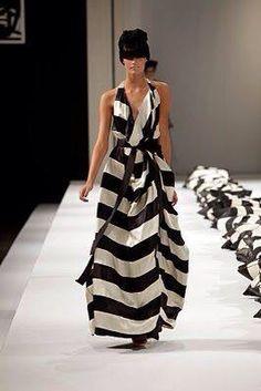 #stripes