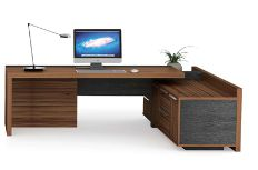 office executive interior office design ideas unique ideas with floor lamp wood bookcase and rectangle u2026 desk for office g24 desk