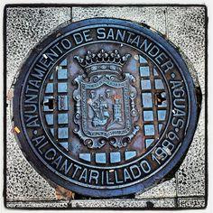 Instagram JuGalia #España #Santander