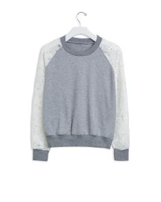 Arthur Top by StyleMint