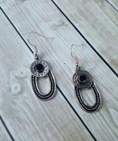 Boho Chic Earrings for Women Mom Gift Mom Mothers Day