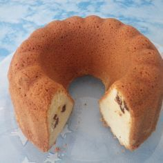 Brioche Russe, Smoothie, Finnish Recipes, Bagel, Cake Recipes, Cake Decorating, Food And Drink, Cooking Recipes, Gluten Free